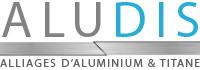 Aludis : Vente d'alliages d'Aluminium, de Titane et de Cuivre aux Professionnels
