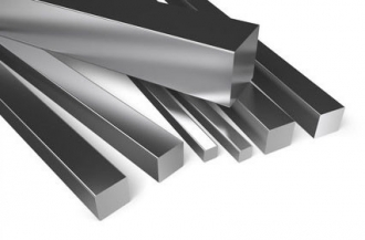 barres_aluminium_carrees