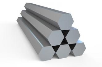 barres_aluminium_hexagonales