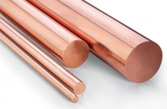barres cuivre aludis vente d 39 alliages d 39 aluminium de titane et de cuivre aux professionnels. Black Bedroom Furniture Sets. Home Design Ideas