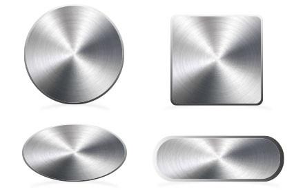 B /& T Plaque m/étal aluminium 20/mm d/'/épaisseur ALM g4,5mn F 28/ Plaque Alu Embouti Blank naturel D/écoupage sur mesure 5083