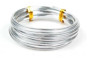 fils_aluminium